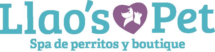 Blog Llaos Pet